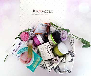 world of pick n dazzle item