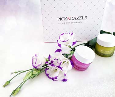 world of pick n dazzle item