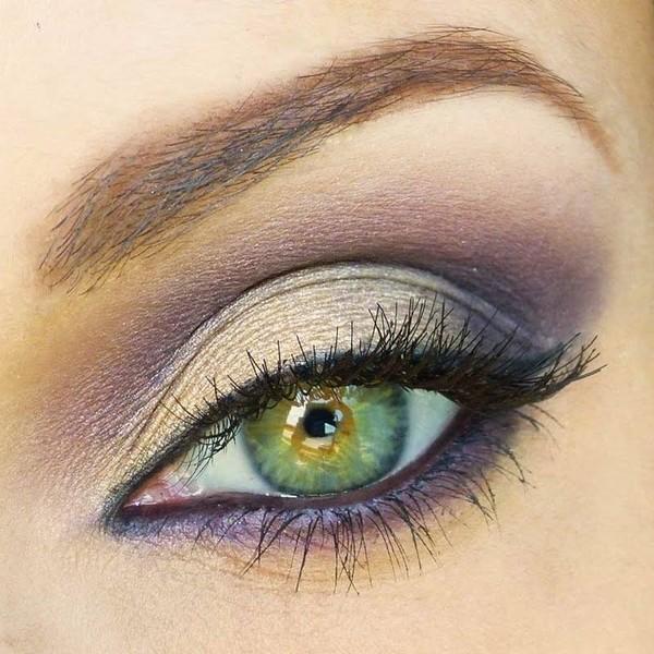 the best eyeshadow colors for brown blue hazel green eyes pick n dazzle. Black Bedroom Furniture Sets. Home Design Ideas