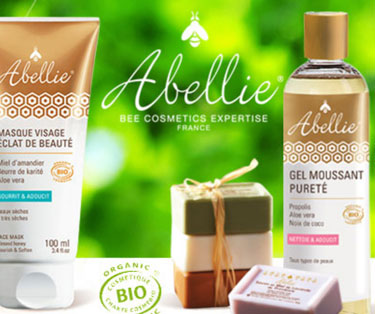 Meet And Say Hello To Our Brand ABELLIE - Pick N Dazzle