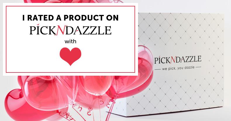 Pickndazzle.com